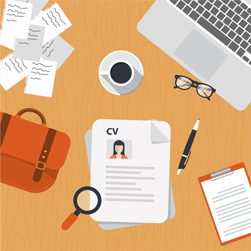 Tips On Writing An Effective Cover Letter