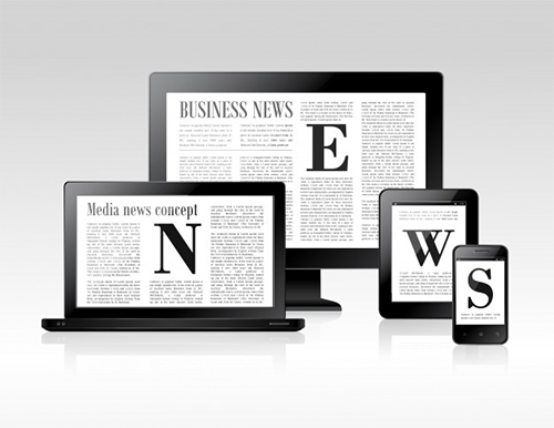 How to Make Your Press Release Reader-Friendly