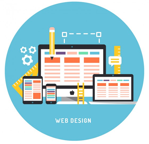 9 Ways To Improve Bad Website Design